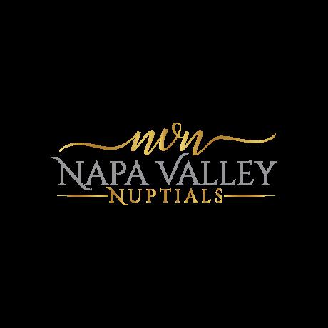 Napa Valley Nuptials